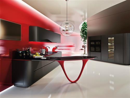 Best Centro Negri Arredamenti Ideas - Design and Ideas ...