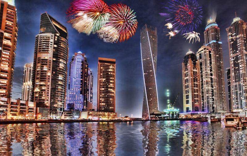 offerta smartphone huawei p20 pro - promozione estrazione viaggio gratis dubai per due