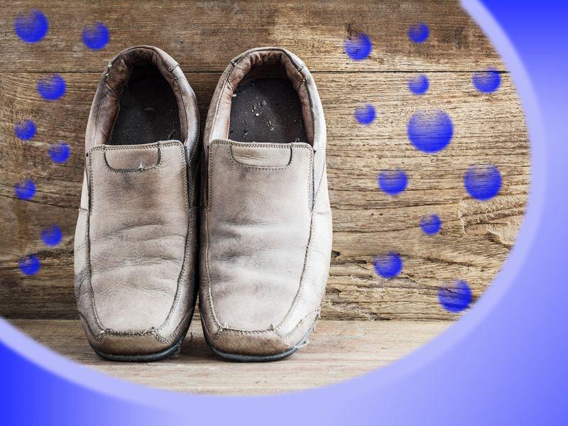 Promozione - Offerta - Occasione - lavaggio scarpe - Rende