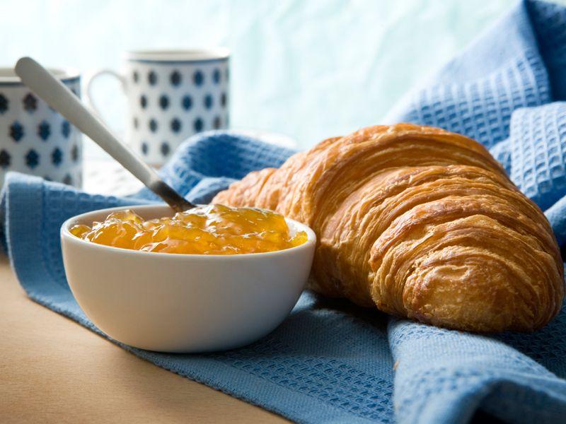 colazione    Fallo Laterale Club