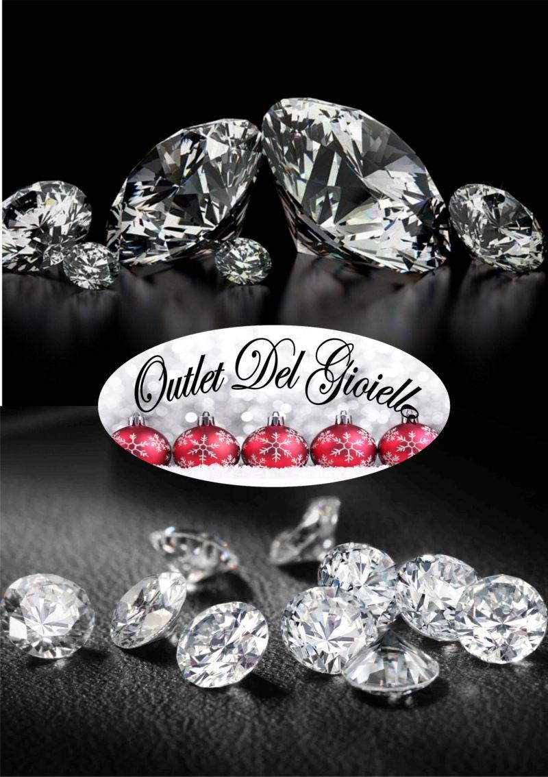 Offerta diamanti Pordenone -  Occasione gioielli diamanti Pordenone - Offerta Diamanti Outlet