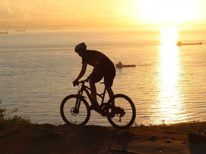 Vendita bici - Biciclette Raggi di Sole - RDS Cicli
