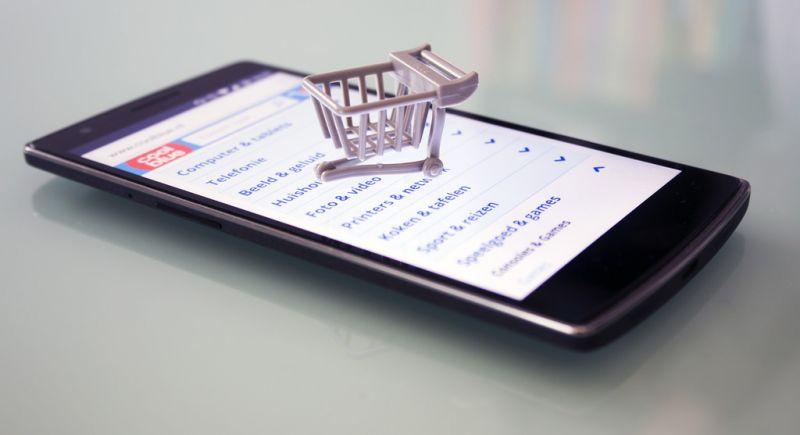 Offerta scarpe donna pelle - Borse donna - Occasione acquisto online - Stecco Calzature Vicenza