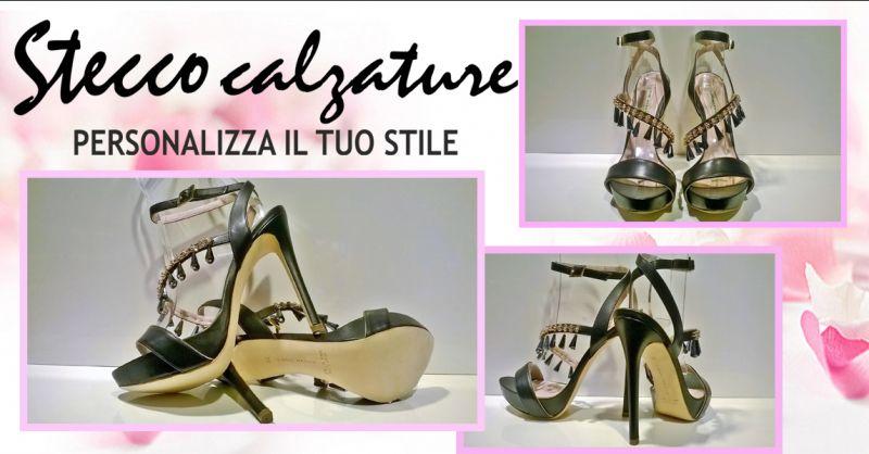 Occasione sandali gioiello scarpe scontate donna - Offerta negozio on linea scarpe donna sconto