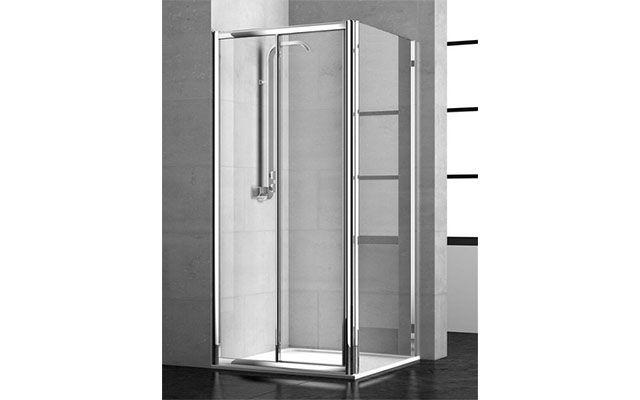 cabine e box doccia in cristallo personalizzabili arredo bagno a san giovanni lupatoto verona