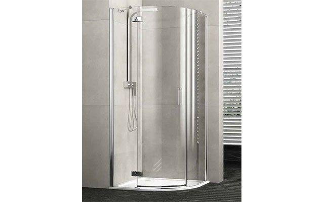 offerta bagni verona promozione arredamento bagno occasione arredo bagno san giovanni lupatoto