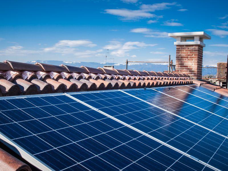 Offerta ottimizzazione consumo energia Verona - Promozione consulenza gestione costi energetici