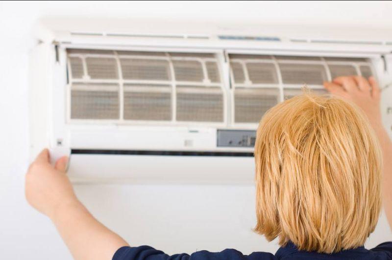 offerta condizionatori e climatizzatori ancona - occasione impianti di condizionamento