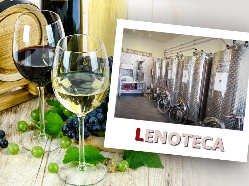 offerta vino sfuso viareggio - promozione vendita vino sfuso camaiore - vino sfuso pietrasanta