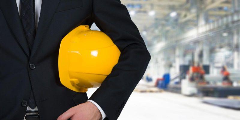 offerta aggiornamenti corsi sicurezza lavoro - occasione certificati obbligatori venezia