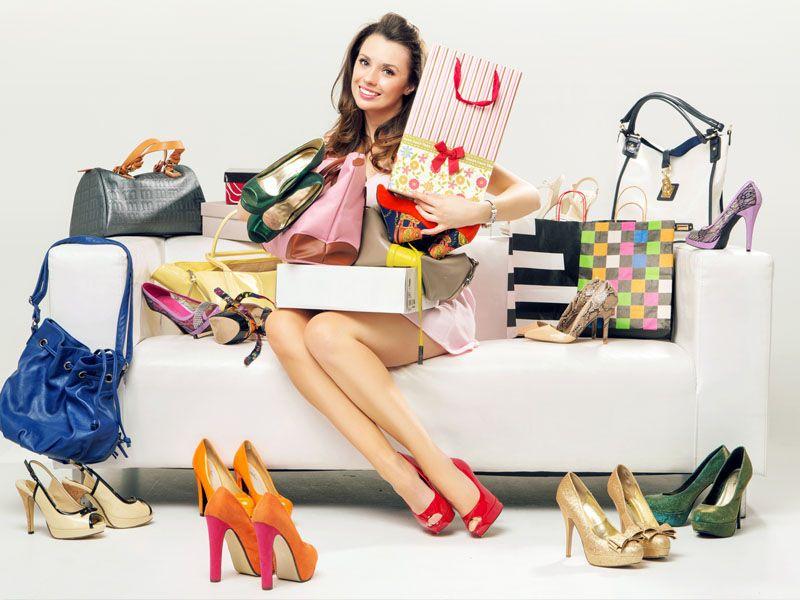 offerta accessori moda - promozione accessori moda - TWO ELI EIGHT capannori