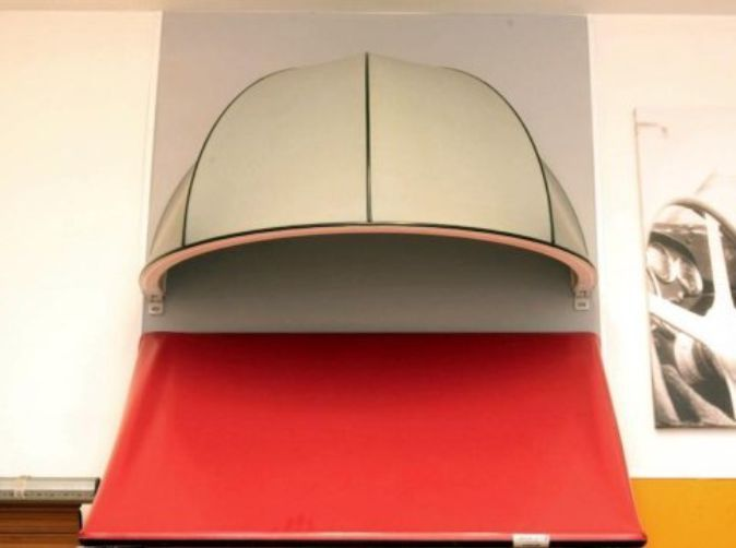 Offerta vendita tende da sole Verona-Promozione riparazione vendita tende a cappottina Verona
