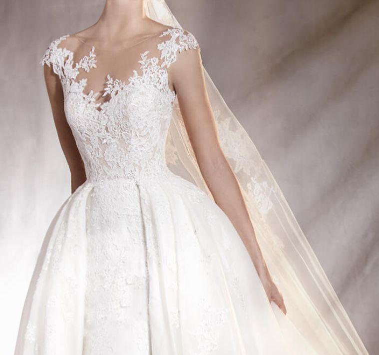 offerta-vestiti-sposo-sposa-milano-promozione-abbigliamento-cerimonie-fagnano-olona-santangelon