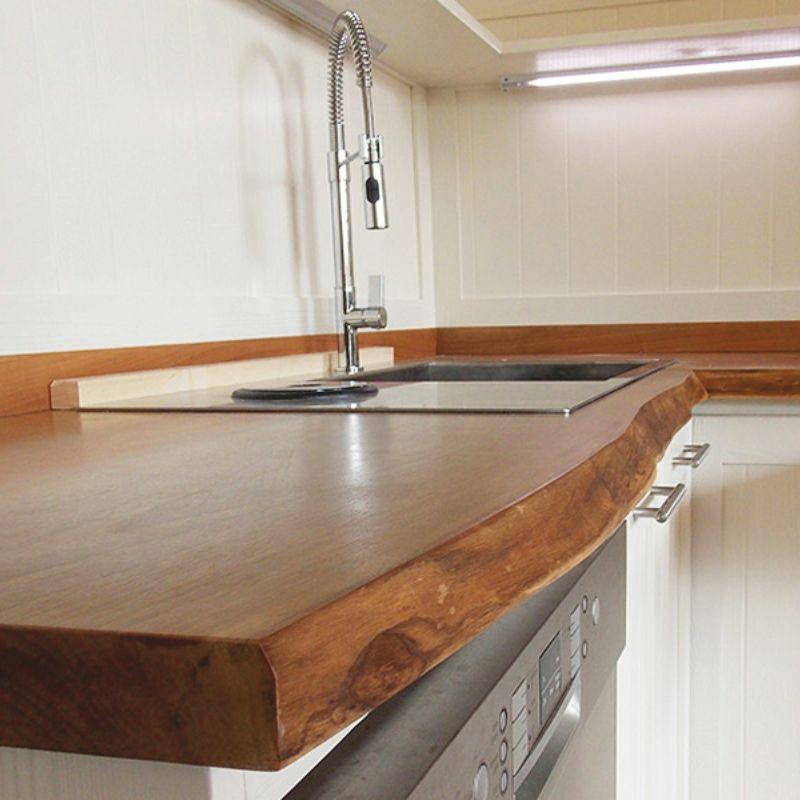 offerta rinnova cucina bergamo-rifacimento arredamento bergamo-cuni legno