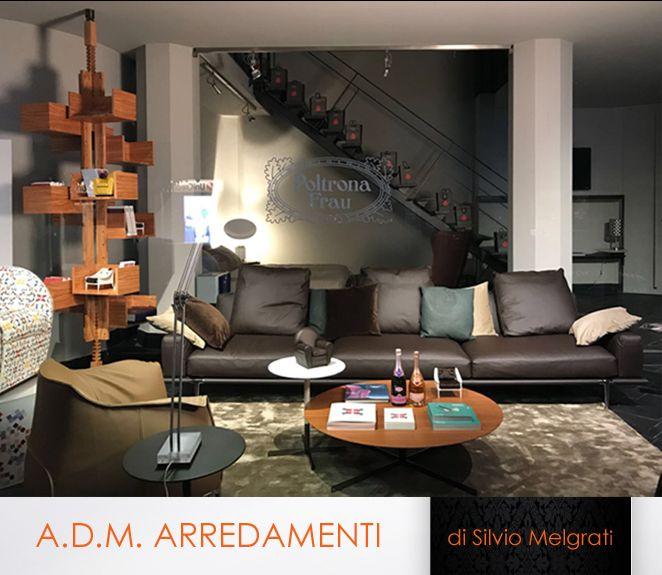 offerta arredamento interni alassio - vendita forniture interni alassio -arredo design melgrati