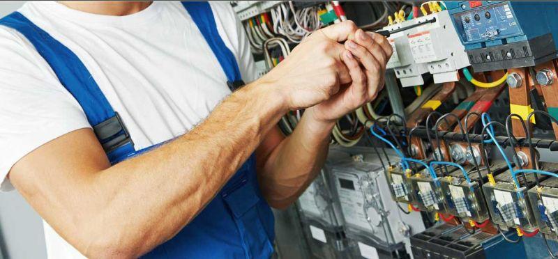 Offerta installazione impianti di allarme con e senza fili-Promozione videosorveglianza Trento