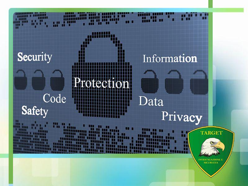 offerta agenzia investigativa - promozione investigazioni private -target agenzia investigativa