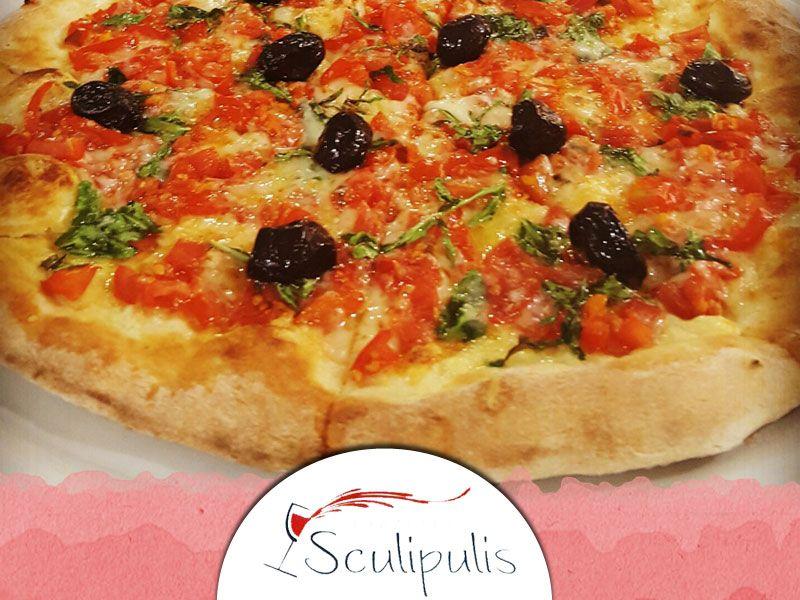 offerta Pizzeria con veranda - promozione pizzeria veranda estiva - sculipulis