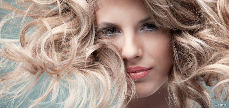 offerta cura capelli - occasione soluzione trattamento anti-caduta capelli anti-calvizia