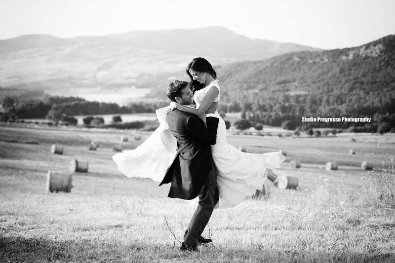 offerta book fotografici matrimonio - servizio fotografo cerimonie matrimoni
