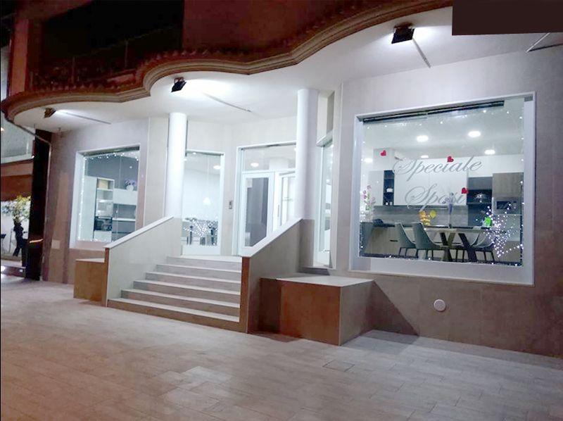 Offerta Arredare interni casa - Promozione arredamento abitazione - Arredo Design