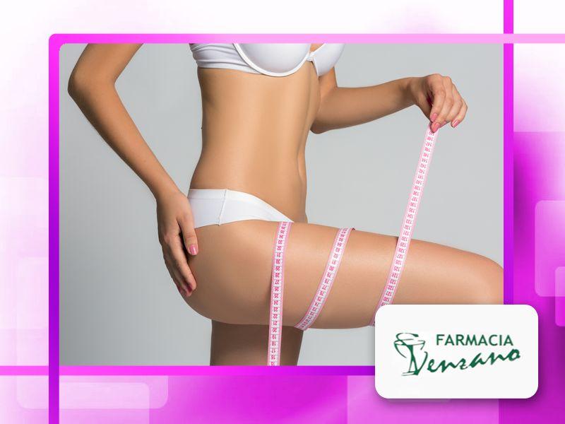 offerta dimagrimento diete personalizzate - promozione consulente alimentare - farmacia venzano