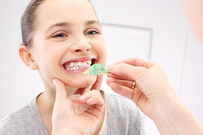 Offerta dentista pediatrico denti da latte - Offerta Dentista per bambini Reggio Emilia