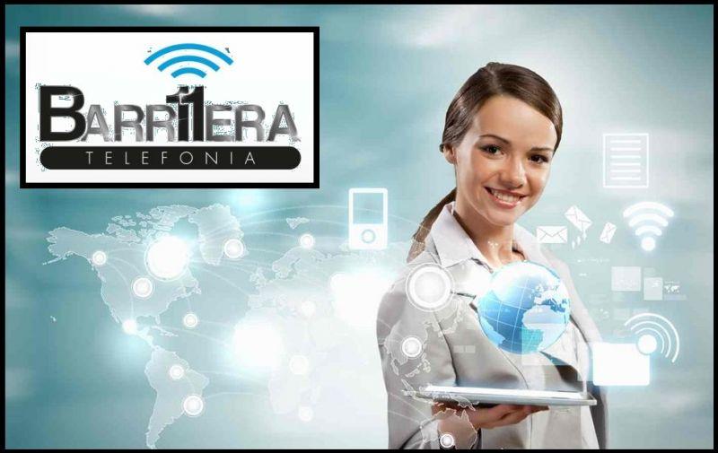 TELEFONIA BARRIERA11 Promozioni mensili Fisso Mobile TIM TRIESTE - Occasione abbonamenti TIM
