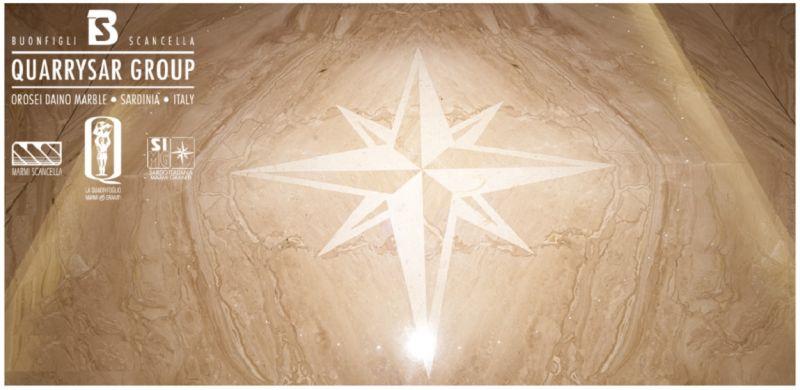 Occasione lavorazione marmo italiano - Offerta vendita marmo made in Italy marmo Sardegna