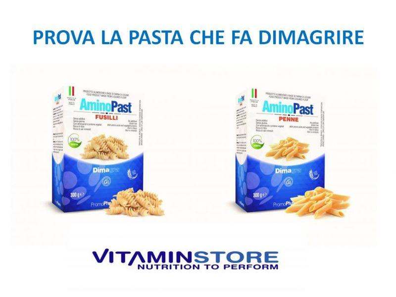 integratori alimentari-ricette pasta-proteico-aminoacidi-dieta-dimagrimento-dimagrire-mangiare-
