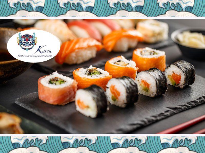 Giapponese all you can eat stazione tiburtina - ristorante giappones asporto stazione tiburtina