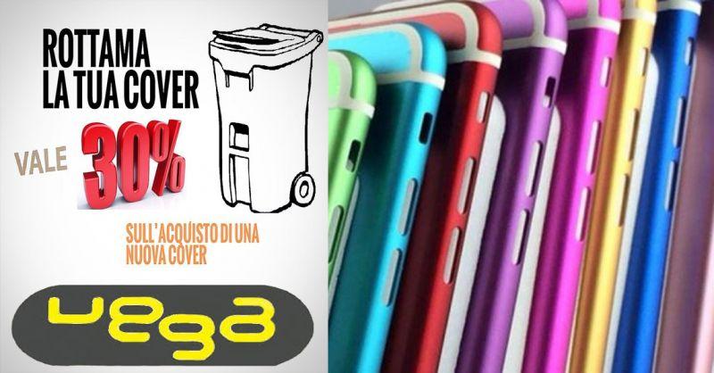 offerta cover cellulare Ricambi accessori smartphone - occasione vendita cover personalizzate