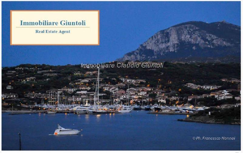Offerta appartamento affitto Porto Rotondo Centro - Occasione immobiliare casa vacanza Sardegna