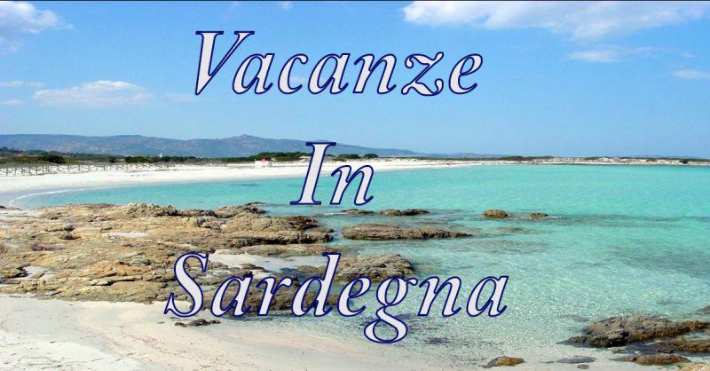 offerta vacanze famiglia in Sardegna viaggi - occasione villaggio sardegna dormire a Budoni