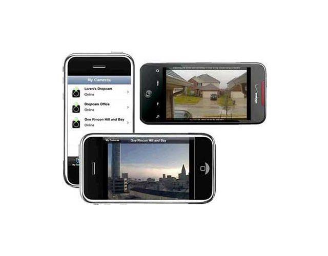 Offerta vendita impianto di videosorveglianza IP - Promozione sistema alta risoluzione Trento