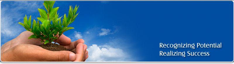 Coaching Aziendale sconto 10% per i nostri clienti