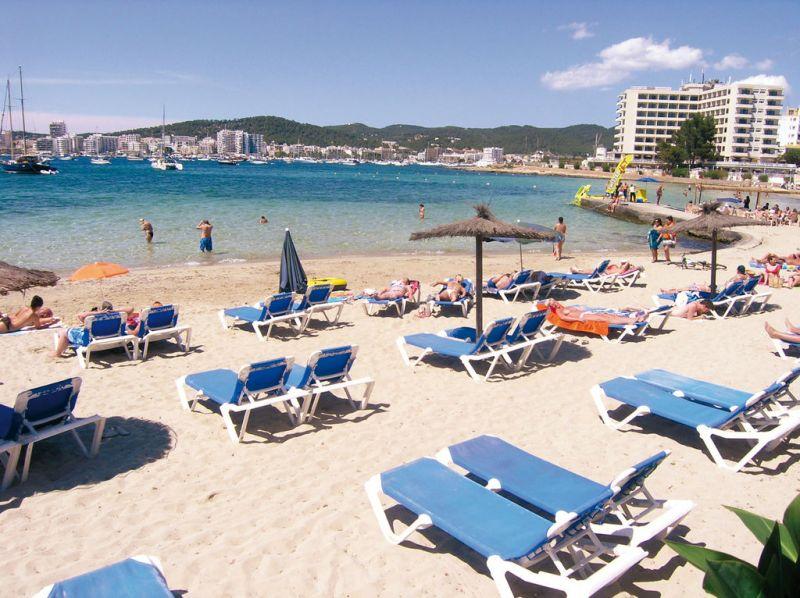 Occasione Viaggio Ibiza Spagna - Offerta Viaggio Ibiza Spagna - Fiordaliso Viaggi