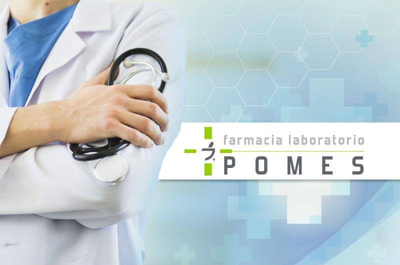 Offerta vendita prodotti reparto sanitario erboristico a Brindisi - vendita articoli omeopatia