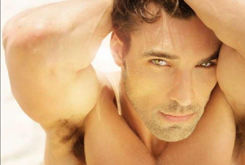 offerta vendita cosmetica per pelle uomo - occasione make up uomo cosmetica maschile trieste