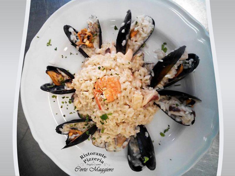 Promozione menu' fisso Montebelluna-Offerta pranzo Montebelluna-PizzeriaRistoranteCorteMaggiore