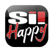 Logo Sihappy