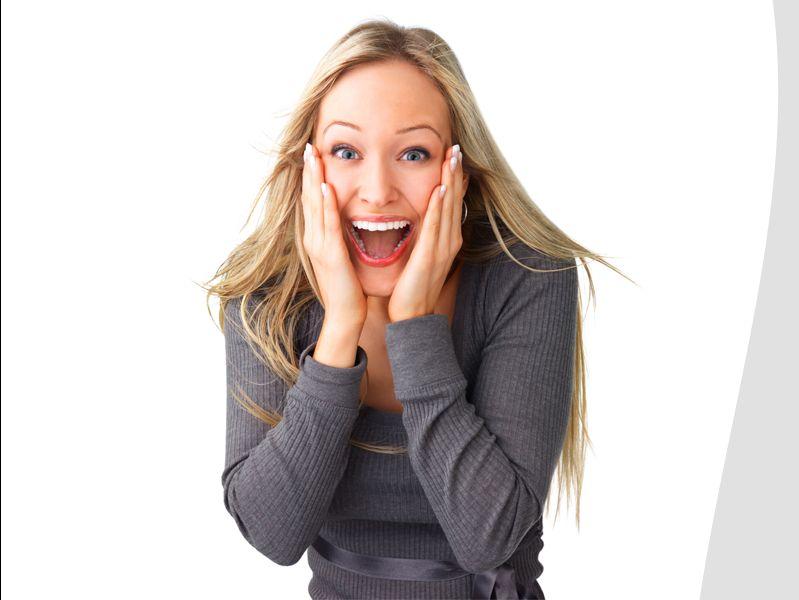 Promozione - Offerta - Occasione - pulizia dei denti - Pinerolo