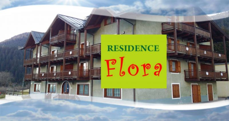 offerta pernottamento in residence a valmestra - promozione appartamenti valmestra