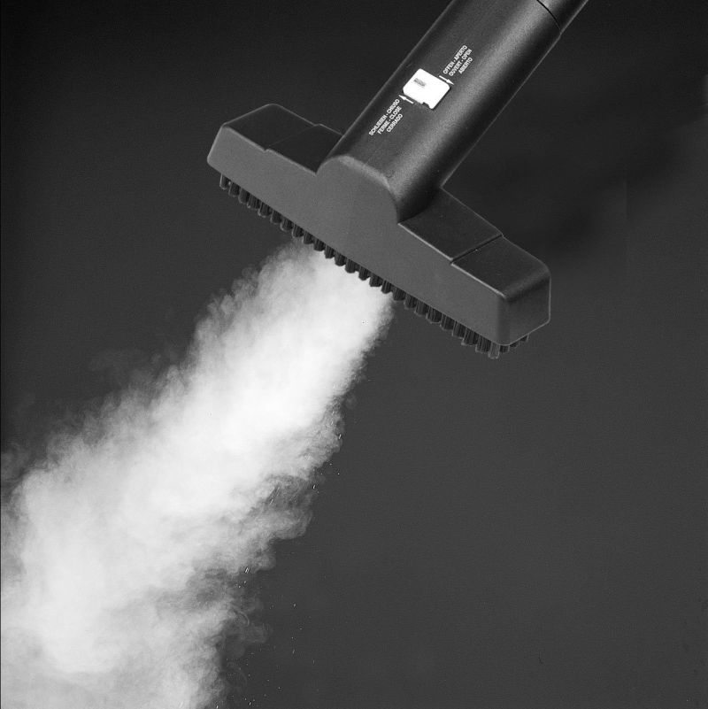 offerta vendita scopa a vapore - occasione pulizie casa a vapore  vicenza