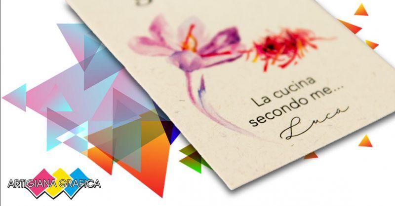Offerta Servizio stampa offset Vicenza - Occasione Servizio stampa alta risoluzione Montegalda
