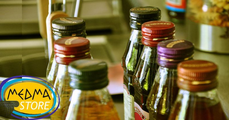 Offerta spedizioni olio oliva gioiosa ionica Reggio Calabria promozioni spedizioni internaziona