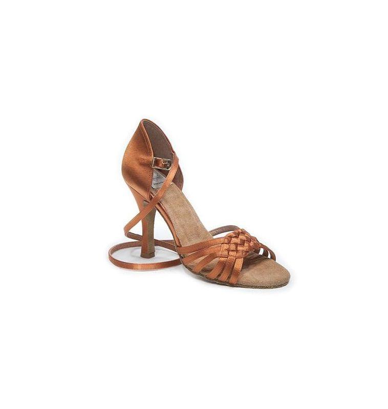 scarpe da ballo donna latino americano