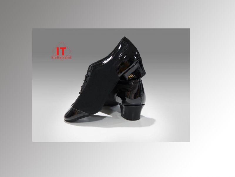 scarpe da ballo uomo latino americano