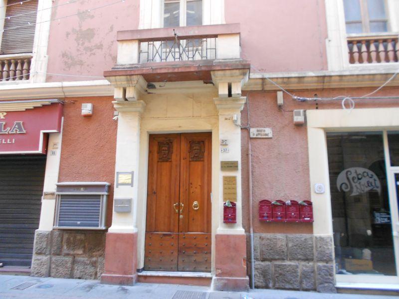 Prestigioso appartamento Iglesias - 4 Mori Immobiliare