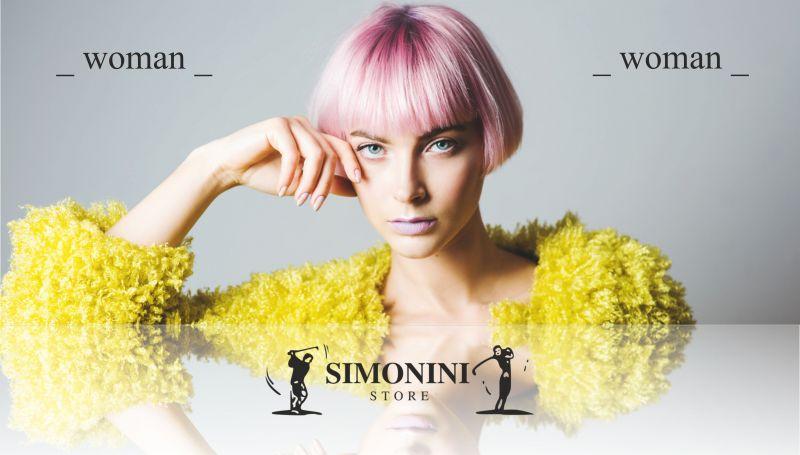 Offerte Moda Donna a partire da 10 euro| Acquista online su Simonini Fashion Store online